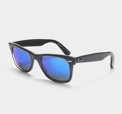 Ray-Ban 2140 Wayfarer Gafas de Sol