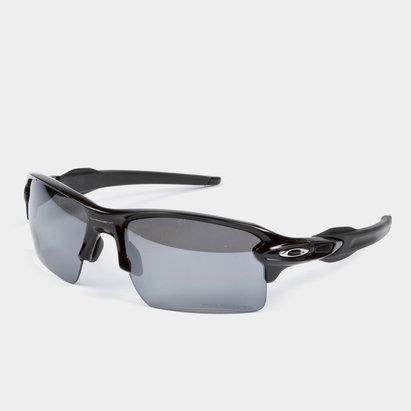 Oakley Flak 2.0 XL Gafas de Sol Polarisadas