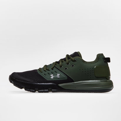 Under Armour UA Charged Ultimate TR 3.0 Zapatillas