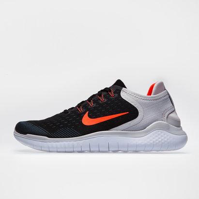 Nike Free RN 2018 Hombres - Zapatillas de Correr