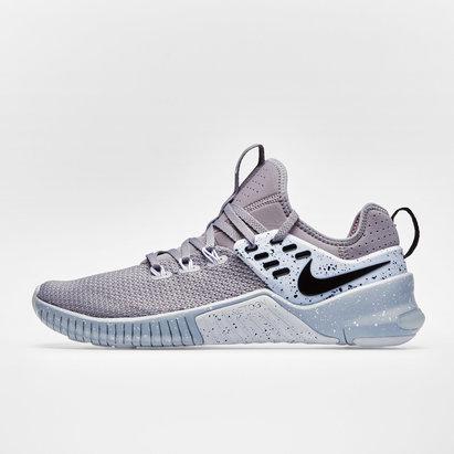 Nike Free X Metcon Zapatillas de Entrenamiento