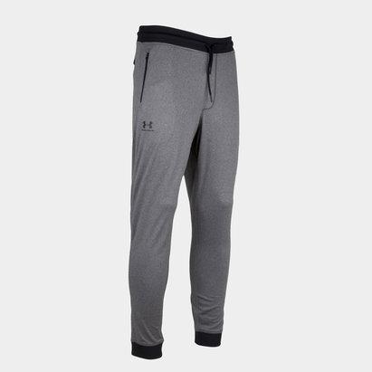 Under Armour Sportstyle Tricot Pantalones de entrenamiento