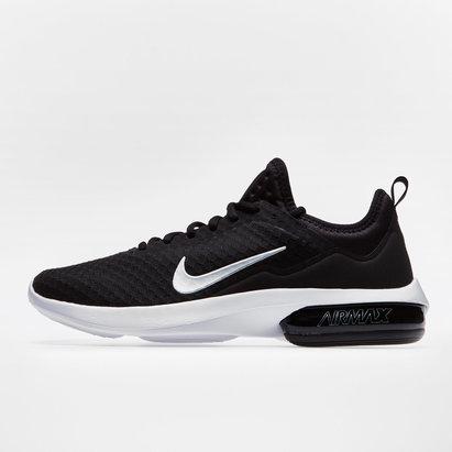 Nike Air Max Kantara Zapatillas de Correr de Hombre