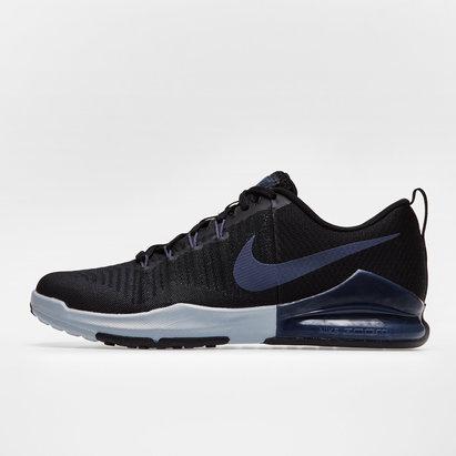 Nike Zoom Train Action Zapatillas de Entrenamiento