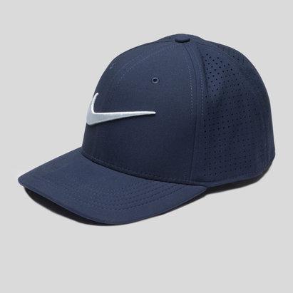 Nike Classic 99 Train Vapor Gorra de Baseball