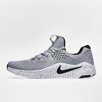 Nike Free TRV8 Zapatillas de Entrenamiento de Hombre