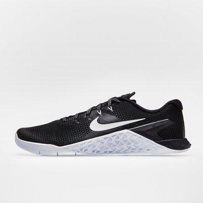 Nike Metcon 4 Zapatillas de Entrenamiento