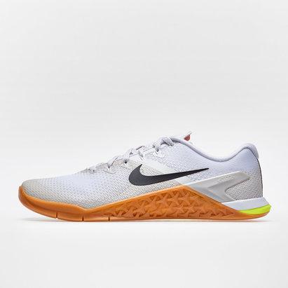 hot sale online ba8a0 c4f8f Nike Metcon 4 Zapatillas de Entrenamiento