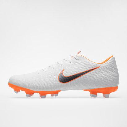 Nike Mercurial Vapor XII Academy Botas de Futbol