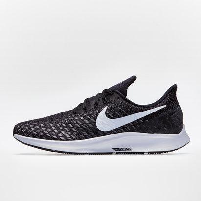 Nike Air Zoom Pegasus 35 Zapatillas de Correr