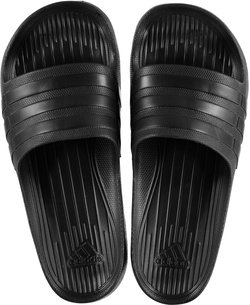 adidas Duramo Shower Slide Chanclas