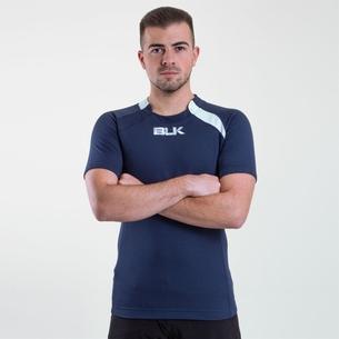 BLK Carbon Pro Camiseta de Rugby