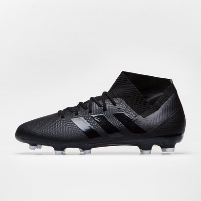 adidas Nemeziz 18.3 FG - Botas de Fútbol