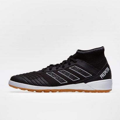 adidas Predator Tango 18.3 Indoor Zapatillas de Futbol