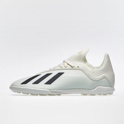 adidas X Tango 18.3 TF Zapatillas de Futbol para Niños
