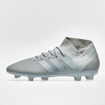 adidas Nemeziz 18.3 FG Botas de Futbol