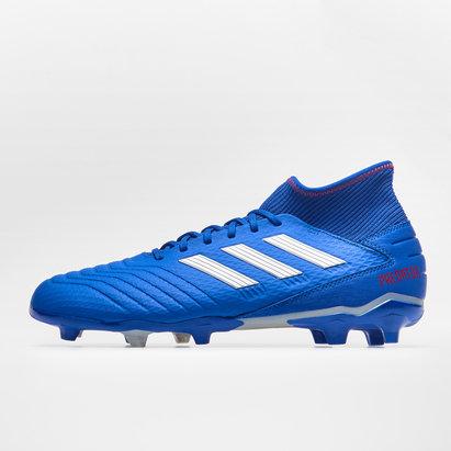 adidas Predator 19.3 FG Botas de Futbol