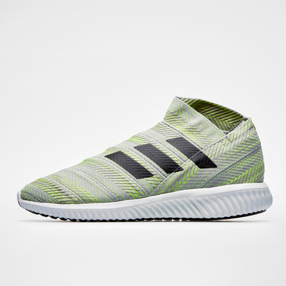 adidas Nemeziz 18.1 Zapatillas de Futbol