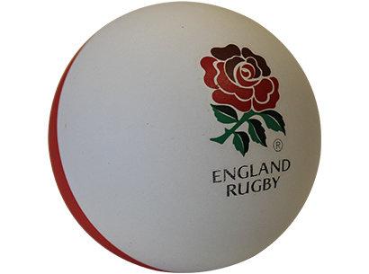 Gilbert Inglaterra RFU Balon de Rugby de alto Rebote