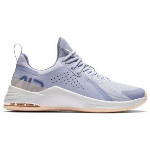 Nike Air Max Bella TR 3 Womens Training Shoe