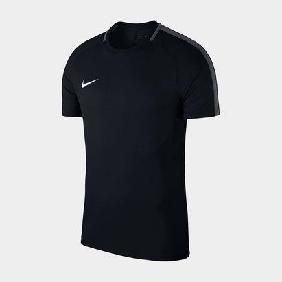 Nike Camiseta Dri FIT Academy Mangas Cortas
