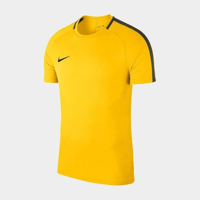 Nike Academy T Shirt Mens