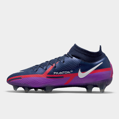Nike Phantom GT Elite DF FG Football Boots