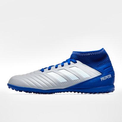 adidas Predator 19.3 TF Zapatillas de Futbol