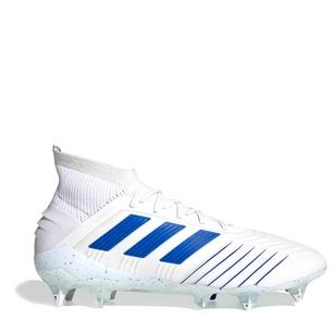 adidas Predator 19.1 SG Botas de Futbol