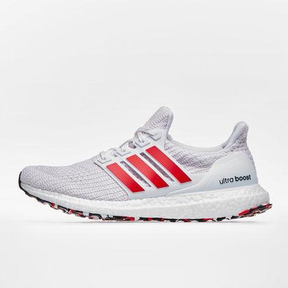 adidas Ultra Boost Zapatillas de Correr de Hombre