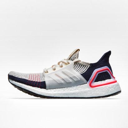 adidas Ultra Boost 19 Zapatillas de Correr de Damas