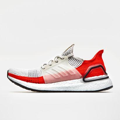 adidas Ultra Boost 19 Zapatillas de Correr de Hombre