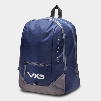 VX-3 VX3 Core Mochila