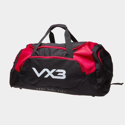 VX-3 VX3 Pro Bolso