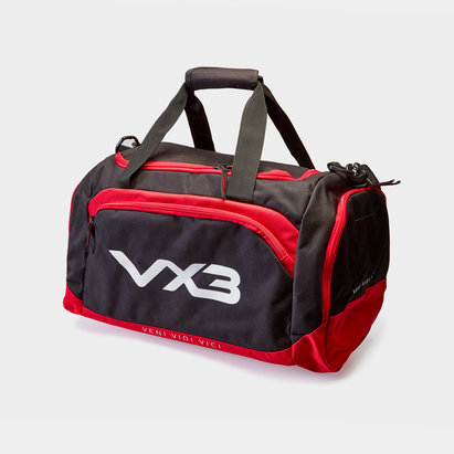 VX3 Core Bolso