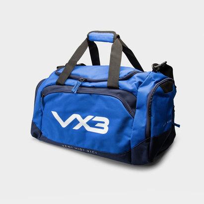 VX-3 VX3 Core Bolso