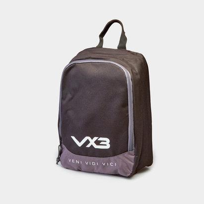 VX-3 VX3 Bolso para Botas