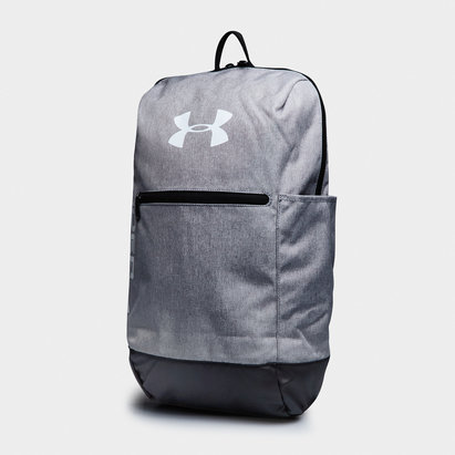 Under Armour UA Patterson Mochila de Entrenamiento