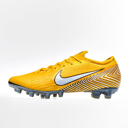 Nike Mercurial Vapor XII Elite Neymar AG Pro - Botas de Fútbol