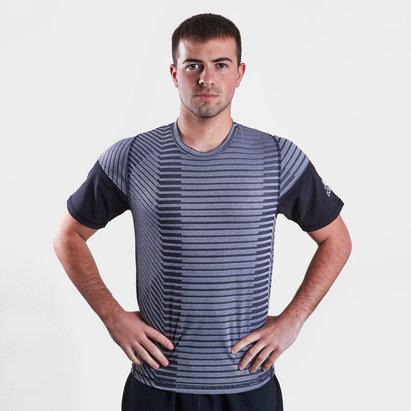 adidas Free Lift 360 X Graphic Training T-Shirt