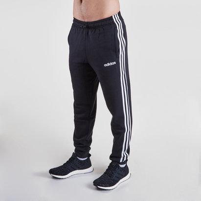 adidas Essential Pant