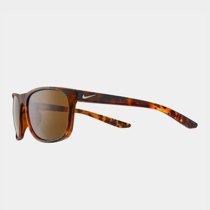 Nike Endure Sunglasses