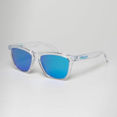Oakley Frogskins OO9013 - Gafas de Sol