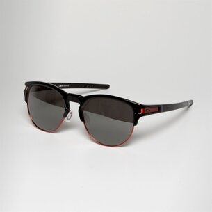 Oakley Latch Key OO9394 - Gafas de Sol