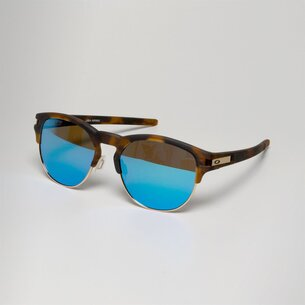 Oakley Latch Key Polarized OO9394 - Gafas de Sol
