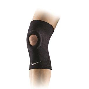 Nike Pro Combat Open Patella Knee Sleeve 2.0