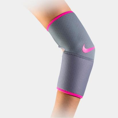 Nike Pro Combat Elbow Sleeve 2.0
