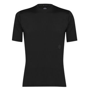 Under Armour Rush S/S Compression Top Mens