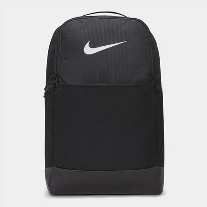 Nike Brasilia Mochila