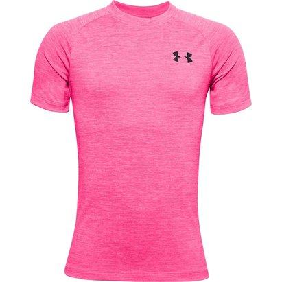 Under Armour 2.0 T Shirt
